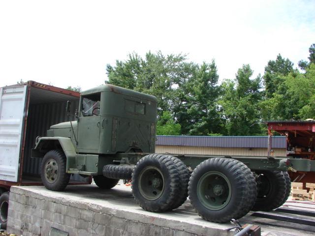 DSC01131