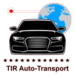 ТИР Авто-Транспорт — Доставка водного транспорта, мотоциклов , спецтехники, грузов и авто из Америки